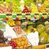 Cajas Registradoras para Supermercados y Tiendas de Alimentación