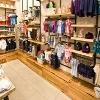 Cajas Registradoras para Tiendas Especializadas