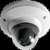 CCTV Cámaras de videovigilancia