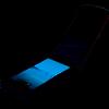 Telecomandas | PDA Hostelería