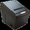 Impresoras de Recibos TPV