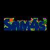 Cajas Registradoras SAM4S