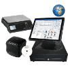 KIT´s Caja Registradora Táctil para Comercios