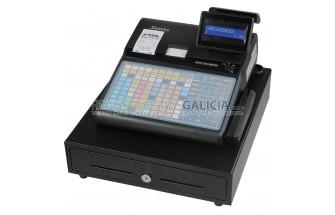 Caja Registradora SAM4S ER-940