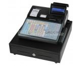 SAM4S ER-940 - Caja Registradora
