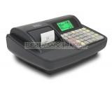 Caja Registradora Pequeña - RG-3050