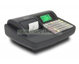 Caja Registradora con tarjeta SD - RG-3050