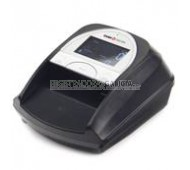 CASH TESTER CT333 SD