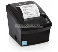 Impresora SRP-330II - Impresora de recibos Térmica