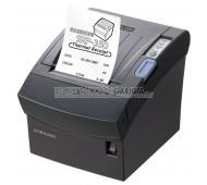 Bixolon SRP-350 III - Impresora de recibos