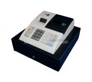 Caja Registradora ECR SAMPOS ER-057