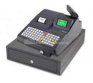 Caja Registradora RG-5850
