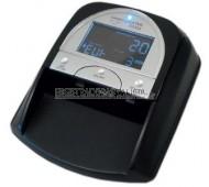 Detector de billetes falsos electrónico SECURTEK  SEC-333