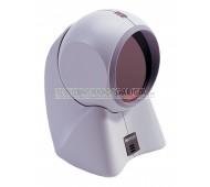 Honeywell Orbit MS-7120 - 1D USB Blanco - Lector Codigo de Barras