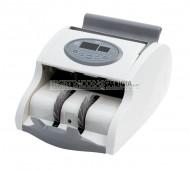 Maquina contar dinero y billetes SECURTEK 40-NEO