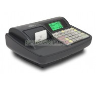 Caja Registradora RG-3050 portátil con batería