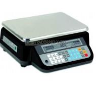 Balanza Comercial - Serie XAP-30