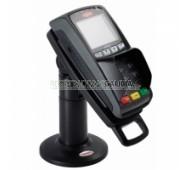 Soporte BG-BASE para datáfonos INGENICO