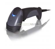 LCB-4200 - Lector Láser de Código de Barras USB